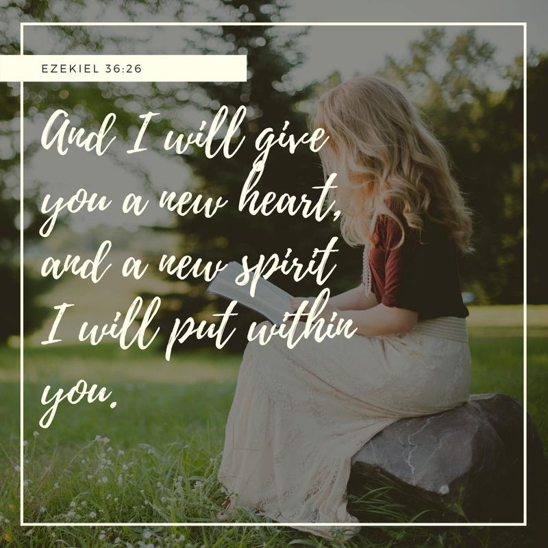 June Verse 3